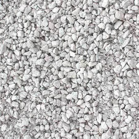Crushed Concrete and Asphalt Products